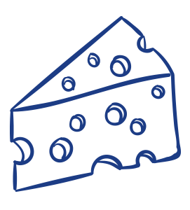 cheese icon large11