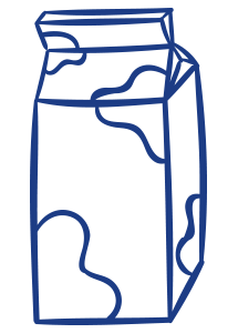 milk carton icon11