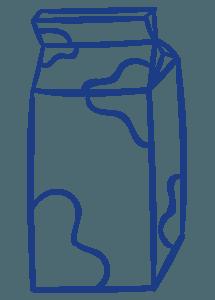 milk carton icon11