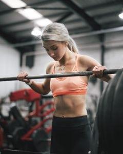 fitness11